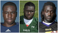 The vast majority of South Florida's elite football prospects have made up their minds. The commitments have been pouring in, and only a few players remain uncommitted ahead of Wednesday's National Signing Day.