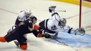 Ducks overpower struggling Kings, 7-4