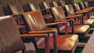 Little-understood grand jury system under debate