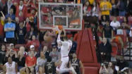 VIDEO Terps beat Wake Forest, 86-60