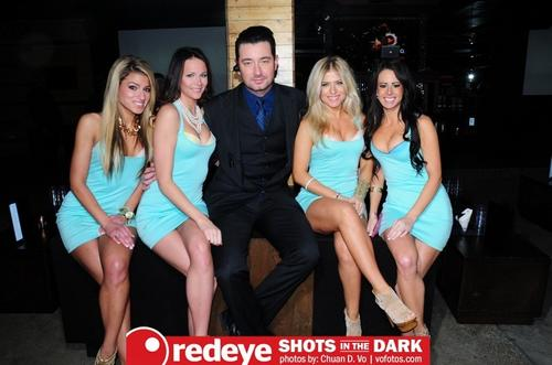 "Check out <a href=""http://galleries.apps.chicagotribune.com/redeye-januarys-hottest-party-photos-20130201/"" target=""_"">January's hottest club photos here</a>."