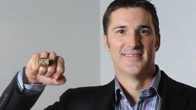 For 2001 Ravens, Super Bowl ring not a guarantee of success in life