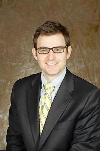 Christopher Leon has joined Alvarez, Sambol & Winthrop P.A. as an associate attorney in the firm's Orlando office.