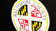 Baltimore County labor leaders plan to fight legislation by County Executive Kevin Kamenetz that would change the way public workers appeal county decisions on their retirement benefits, saying the bill would stack the deck against employees.