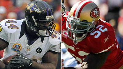 Nickel Package: Five Things to Watch in Ravens vs. 49ers