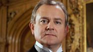 'Downton Abbey' recap, Episode 5, Lord Grantham vs. everyone