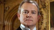'Downton Abbey' recap, Episode 5, Lord Grantham vs. everyone