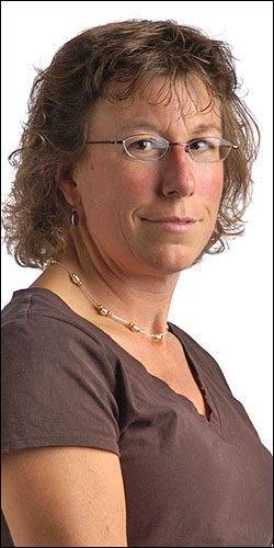Lori Riley