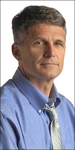 Rick Green