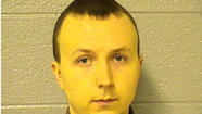 While exchanging an online coupon for reduced-price acupuncture and massage treatments in Mount Prospect, police say Piotr Zaniewski sexually assaulted the woman he was massaging.
