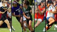 D-I women's lacrosse Players to Watch in 2013