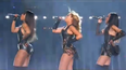Watch: Beyonce's Super Bowl halftime show