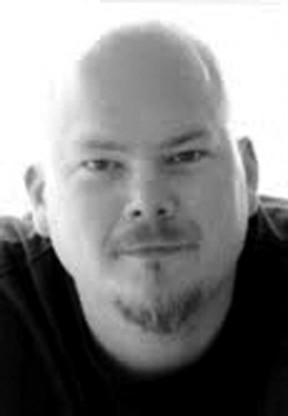 Aaron John Hoopengardner