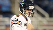 VOTE: Can Cutler get to Flacco's level?