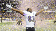 "There are always Cinderella stories in sports, but the Ravens' improbable journey to the Super Bowl<a href=""http://www.baltimoresun.com/superbowl/""> XLVII</a> championship is one of the best stories in recent football history."