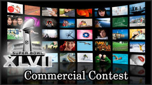 Results announced from WDBJ7 local, national Super Bowl commercial contest