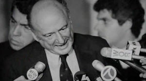 Ed Koch remembered as 'Uncle Eddie' and a savior of New York