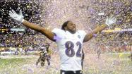 Miami Dolphins to host Super Bowl champion Baltimore Ravens in 2013