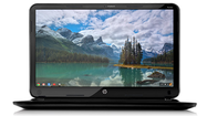 It's official: HP is rolling out a Pavilion Chromebook laptop