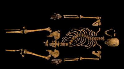 Richard III found, but the truth may still be missing