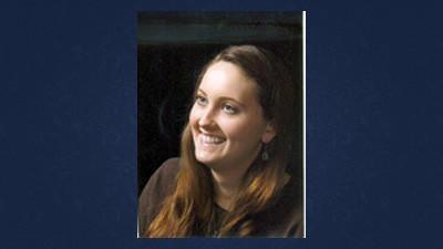 Amanda Kristin Short
