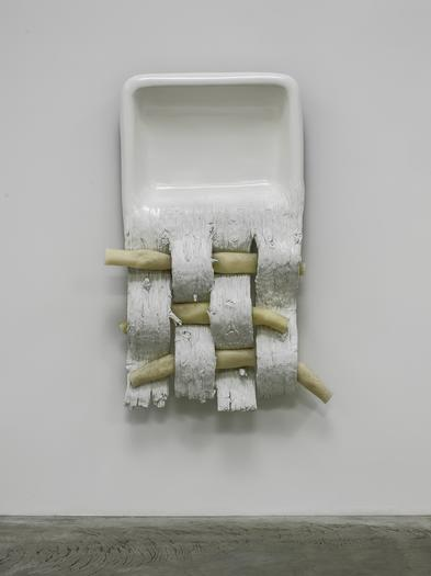 Robert Gober, 'Untitled'