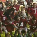 'Glee' (2011)
