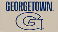 Freshman defenseman <strong>Tim Dick</strong> of The Rivers School in Weston, Mass., has orally committed to Georgetown, joining a handful of players in the Class of 2016 who have have made college commitments before beginning high school competition.