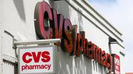 CVS' Medicare drug program causing headaches for enrollees
