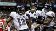 NEW ORLEANS -- Seeing as the NFL is a copycat league, teams naturally want to emulate the blueprint of the franchise that wins it all.