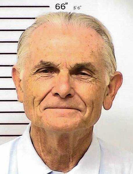 Bruce Davis, a onetime member of the Manson family, has been recommended for parole.