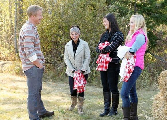 "A recap of the fifth episode of ""The Bachelor"" featuring Sean Lowe"
