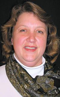 Annette Ipsan