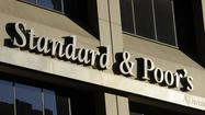 Justice Department, state officials to announce Standard & Poor's suit