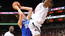 Kyle Wiltjer has been used to growing pains since he's been at Kentucky.