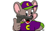 Woman Pulls Gun at Newington Chuck E. Cheese