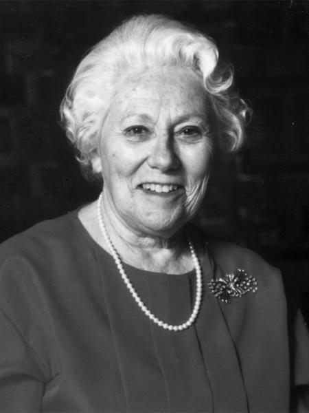 Priscilla Payne Hurd of Bethlehem, a patron of the arts, education and health care, will be recognized as Distinguished Citizen of the Year by the Minsi Trails Council, Boy Scouts of America at an awards dinner at 6 p.m. June 4, 1998 at Marquis Hall, Lafayette college in Easton.