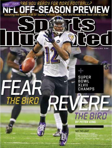 Jones SI cover