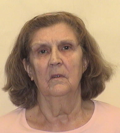 Aiello was charged with two counts of risk of injury to a minor Sunday after allegedly sending two boys, who were visiting her grandson, home at 4:30 a.m. Read more