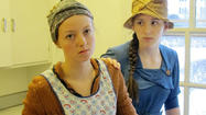 'Machinal' Playing at Westover School in Woodbury Feb. 8-9