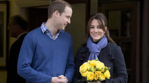 Kate Middleton to make second official appearance since pregnancy