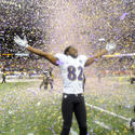 Ravens moments