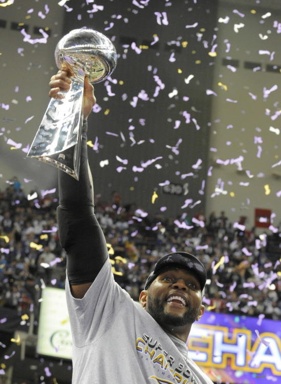 <i>Feb. 3, 2013</i><br>