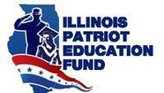 Funds will help bridge Post 9/11 GI Bill gaps for Illinois military families
