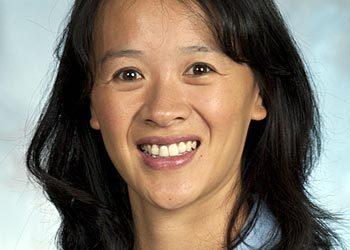 Dr. T. Marsha Ma, has joined Loyola University Health System¿s nationally renowned cardiology team as a pediatric cardiologist. She also is an assistant professor in the Department of Pediatrics at Loyola University Chicago Stritch School of Medicine. Ma¿s medical interests include pediatric cardiology, adult and adolescent congenital heart disease, lipid abnormalities and obesity. She earned her medical degree from Tufts University School of Medicine in Boston. She completed her residency in pediatrics and pediatric cardiology fellowship at Ann & Robert Lurie Children¿s Hospital in Chicago.