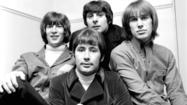 "Reg Presley, lead singer of the Troggs, who made our hearts sing with the primal-scream, proto-garage-rock anthem ""Wild Thing,"" as well as more tender tunes including ""With a Girl Like You"" and ""Love Is All Around,"" has died at age 71."