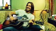 "<span style=""font-size: small;"">After becoming a first-time dad, Jake Owen is dusting off his golf clubs! The singer is currently participating in the AT&T Pebble Beach National PRO-AM Celebrity, which runs through Sunday (2/10). Other celebrities who are competing for charities include, Charles Kelley, Darius Rucker, Josh Duhamel, Bill Murray, Ray Romano, Andy Garcia and Kelly Slater. The event takes place in Monterey, California, and Jake admits that he is a ""very competitive person"" and is ""ready to give it [his] all."" Afterwards, Jake will be gearing up for Jason Aldean's Night Train Tour, which kicks off in Bossier City, Louisiana on February 21st.</span>"