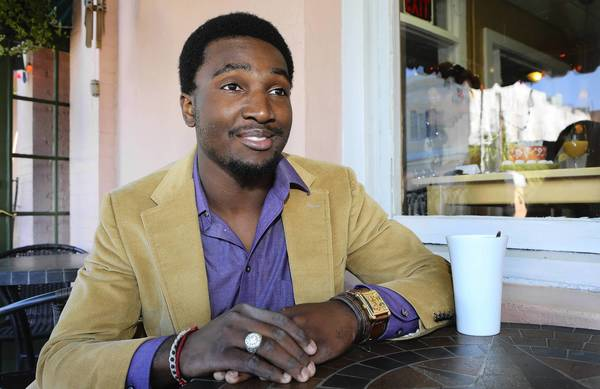 """David Willis of Mount Dora has advanced to Hollywood Week on """"American Idol,"""" which will begin airing Wednesday on Fox."""