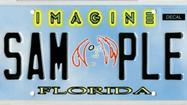 Imagine -- Florida Association of Food Banks