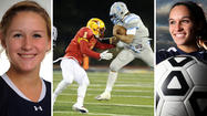 2013 Signing Day list for Baltimore-area commitments